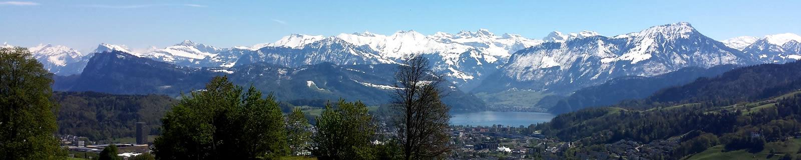 https://www.nak-luzern.ch/uploads/images/headerbild/sonnenberg1.jpg